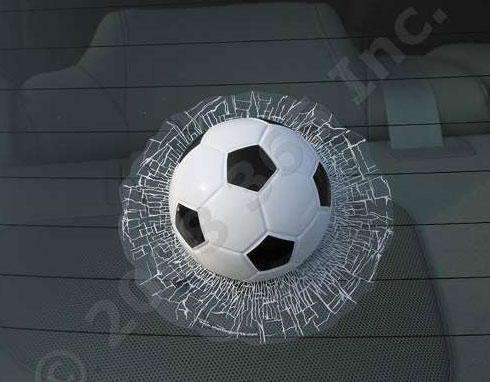 08e89-soccer-ball-decal-sticker-at-car-window