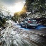 2016-bmw-225xe-active-tourer-hybrid-images-18-750x603