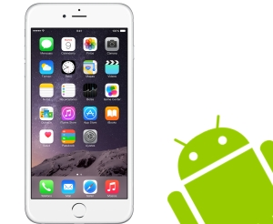 iphone6-android