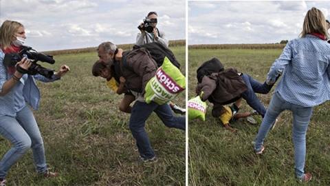 jurnalista-ungaria-480x270