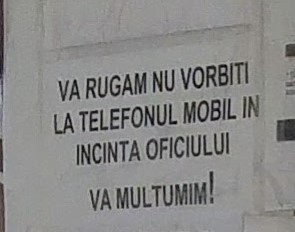 fara telefon