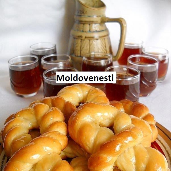 moldovenesti
