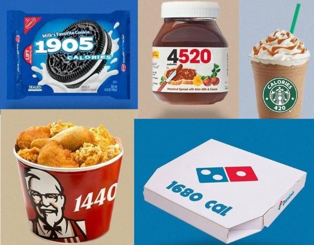 calorii234